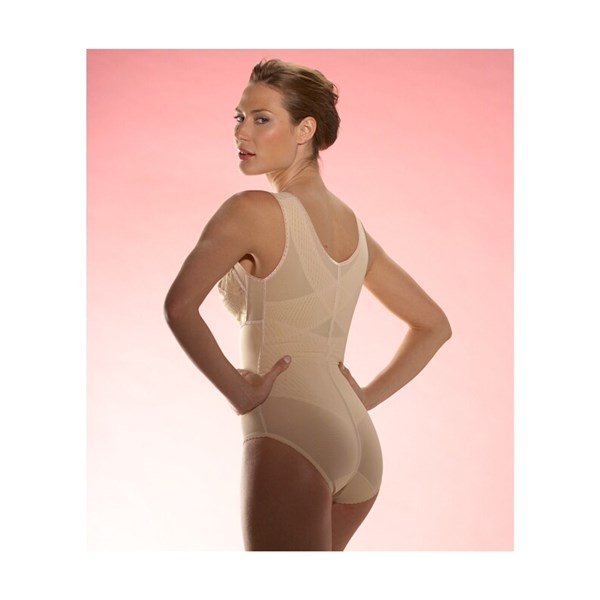 BODY SUPPORT CORTO CON COPAS (1)