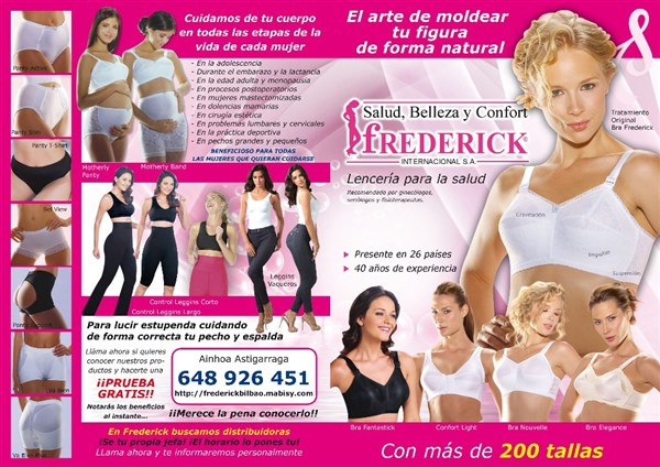 DOSSIER PRODUCTOS (1)