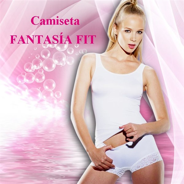 CAMISETA FANTASIA FIT (1)